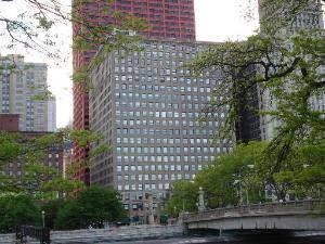 330 S Michigan Unit 2006, Chicago, IL 60604 The Loop