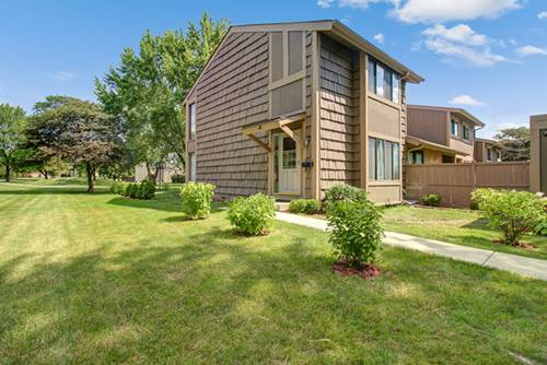 690 E Woodfield, Roselle, IL 60172