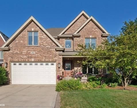 294 N Oak, Elmhurst, IL 60126