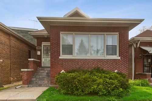 8208 S Kenwood, Chicago, IL 60619 Avalon Park