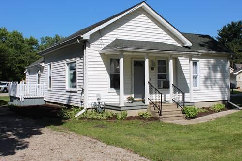 388 Oak, Braidwood, IL 60408
