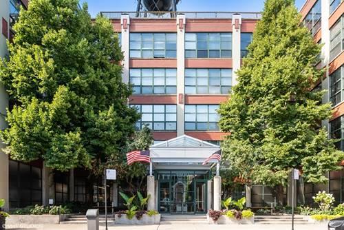 1800 W Roscoe Unit 413, Chicago, IL 60657 Roscoe Village