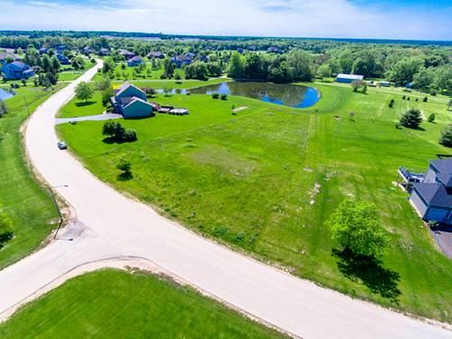 50 Fields, Yorkville, IL 60560