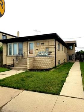 5715 W 55th Unit 2, Chicago, IL 60638 Garfield Ridge