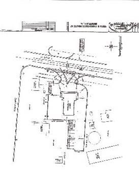 10959 N Il Route 47, Huntley, IL 60142