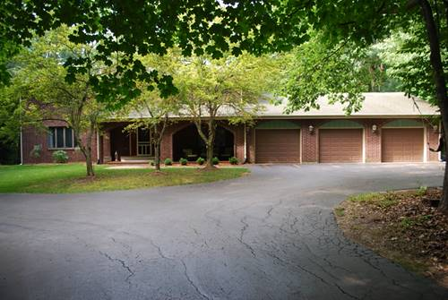 2004 Oakview, New Lenox, IL 60451