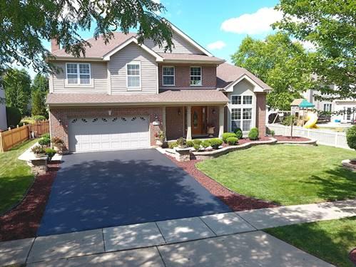 1535 Longmeadow, Bartlett, IL 60103