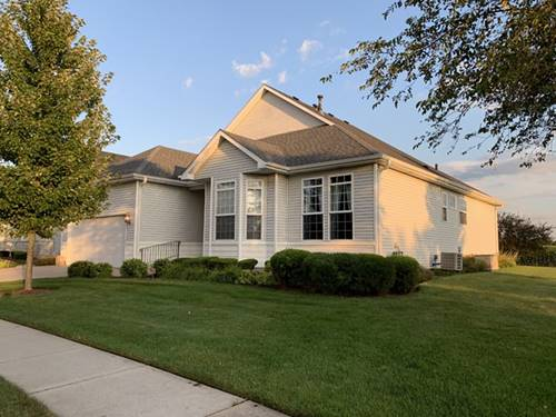 3016 Sanctuary, Joliet, IL 60435