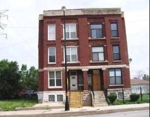 2564 W Washington Unit 1, Chicago, IL 60612 West Town