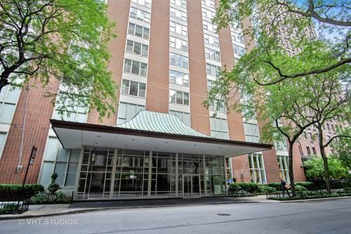 1325 N State Unit 4E, Chicago, IL 60610 Gold Coast