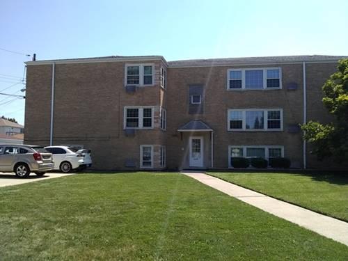 5819 W 54th Unit 1E, Chicago, IL 60638 Garfield Ridge