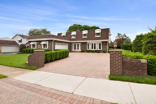 1438 N Haddow, Arlington Heights, IL 60004