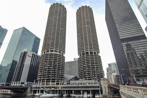 300 N State Unit 2535, Chicago, IL 60654 River North