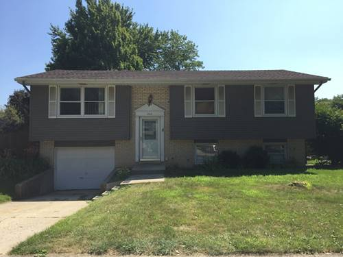2014 Jackson Branch, New Lenox, IL 60451