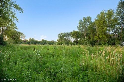1705 E Kensington, Mount Prospect, IL 60056