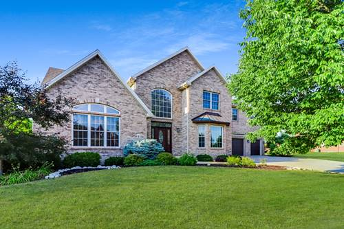 6 Windsong, Bloomington, IL 61704