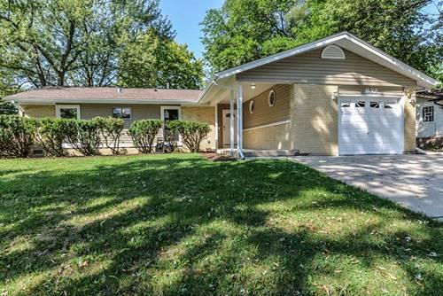 832 Delphia, Elk Grove Village, IL 60007