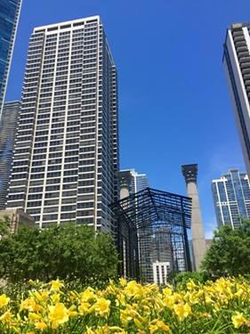 360 E Randolph Unit 901, Chicago, IL 60601 New Eastside
