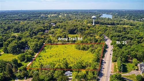 35W Army Trail, St. Charles, IL 60174