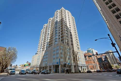 600 N Dearborn Unit 601, Chicago, IL 60654 River North