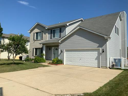 350 Polo Club, Glendale Heights, IL 60139