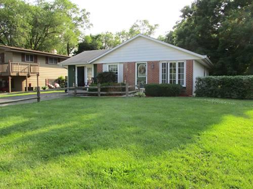 412 Northgate, Lindenhurst, IL 60046