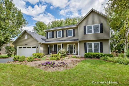 1008 Hollingswood, Naperville, IL 60564
