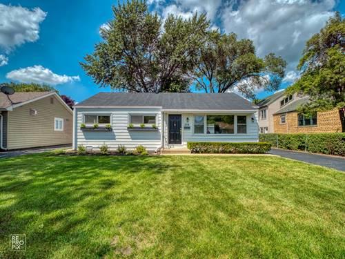 204 N Prospect Manor, Mount Prospect, IL 60056