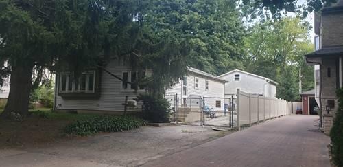 1172 Taylor, Highland Park, IL 60035