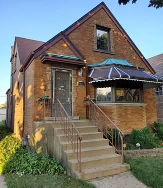 1825 Home Unit 2, Berwyn, IL 60402