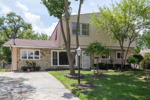1710 Highland, Hoffman Estates, IL 60169