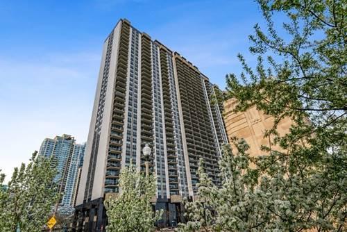 400 E Randolph Unit 1408, Chicago, IL 60601