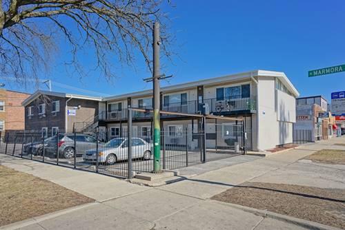 5858 W Fullerton Unit 102, Chicago, IL 60639 Belmont Cragin