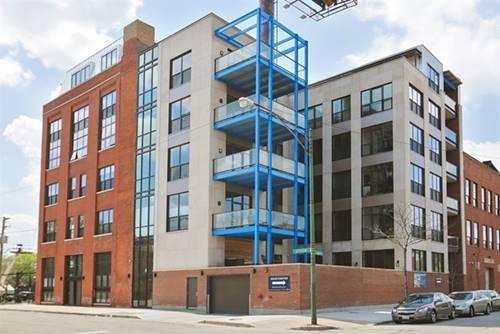 1600 S Jefferson Unit 103, Chicago, IL 60616 East Pilsen