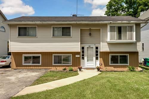 344 N Main, Lombard, IL 60148