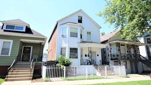 8414 S Burnham, Chicago, IL 60617 South Chicago