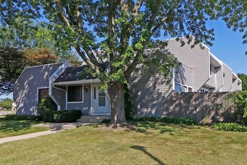 1230 Willow, Gurnee, IL 60031