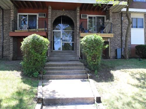 575 Heritage Unit 306A, Hoffman Estates, IL 60169