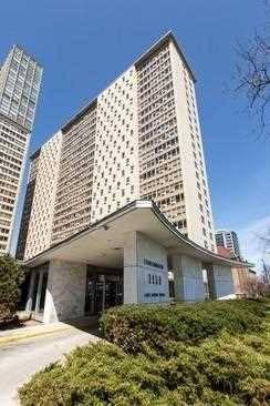 3950 N Lake Shore Unit 526, Chicago, IL 60613 Lakeview