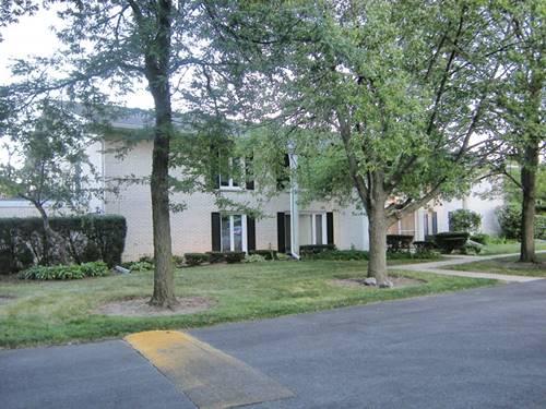 1306 S New Wilke Unit 2D, Arlington Heights, IL 60005