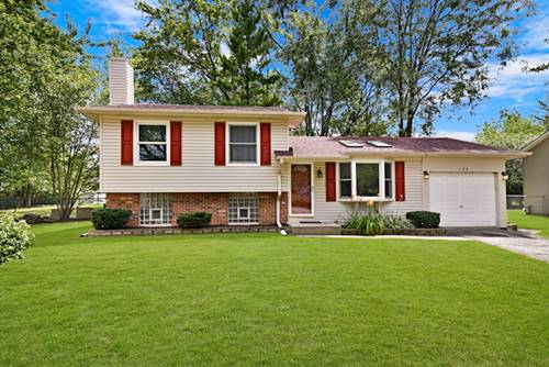128 Grove, Bolingbrook, IL 60440