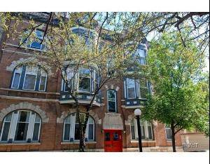916 W Wisconsin Unit 2W, Chicago, IL 60614 Lincoln Park