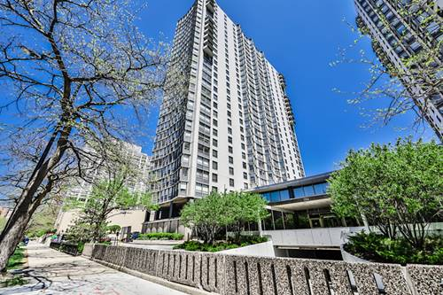 5701 N Sheridan Unit 11F, Chicago, IL 60660 Edgewater