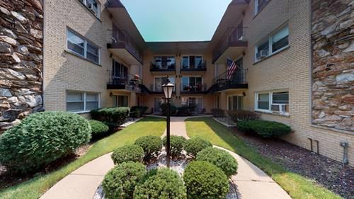 6482 N Northwest Unit 205, Chicago, IL 60631 Edison Park