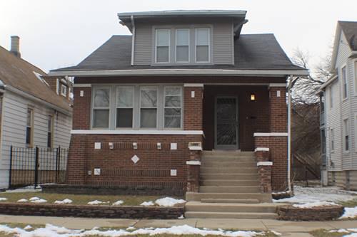10908 S Edbrooke Unit 2, Chicago, IL 60628
