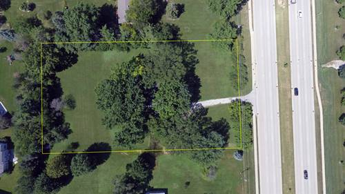 10S198 Route 59, Naperville, IL 60564