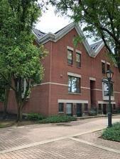 711 S Ashland Unit B, Chicago, IL 60607 University Village / Little Italy