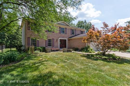 724 Chateaugay, Naperville, IL 60540