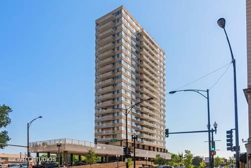 5601 N Sheridan Unit 12A, Chicago, IL 60660 Edgewater