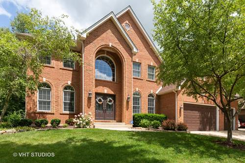 995 Forest, Sugar Grove, IL 60554